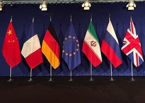 رئیس کمیته روابط خارجی دومای روسیه: به کوشش برای حفظ توافق هسته ای ادامه خواهیم داد