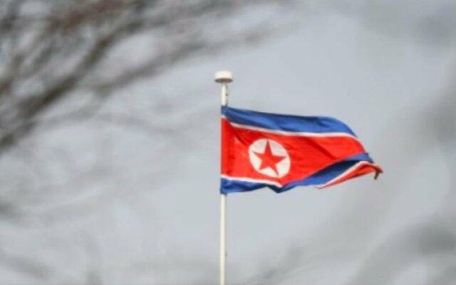 کره شمالی: تنها راه سعادت ما خودکفایی است