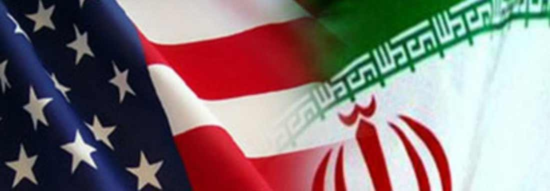 شکایت ایرانی های مقیم آمریکا از دستور منع مسافرتی ترامپ ، وضعیتی که آنها را نگران کرد