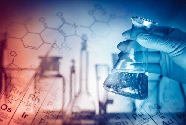بخش خصوصی خدمات آزمایشگاهی را توسعه می دهد