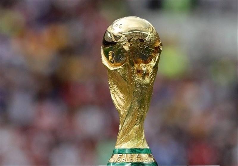انتخابی جام جهانی 2022، گوام با شکست خانگی آغاز کرد