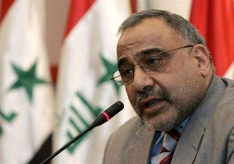 عراق حمله به تاسیسات نفتی عربستان از خاک خود را تکذیب کرد
