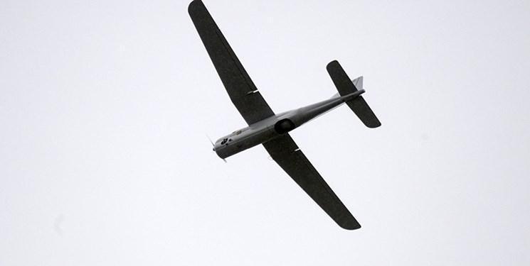 هواپیماهای خودران غذا و دارو را تحویل می دهند