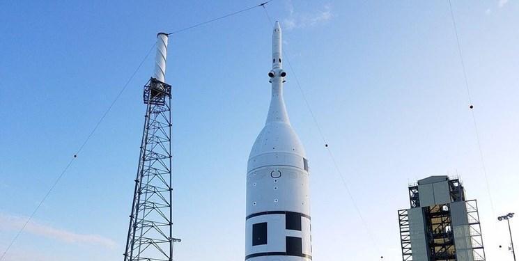 ناسا شرکت سازنده فضاپیمای آرتمیس را انتخاب کرد