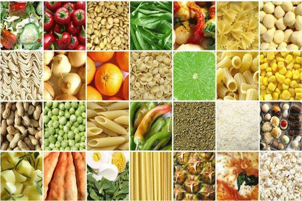روایت بانک مرکزی از قیمت ها، نرخ 6 گروه مواد خوراکی افزایش یافت