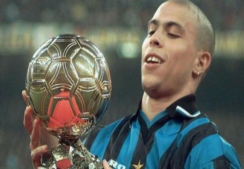 رونالدو نازاریو: هرگز نمی خواستم از اینتر جدا شوم اما باشگاه مجبورم کرد، کوپر با من بدرفتاری می کرد