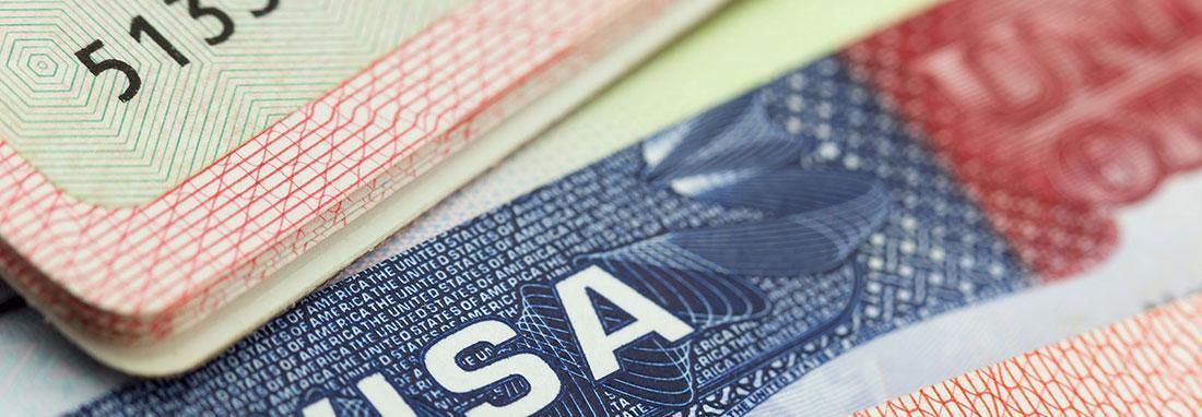 ویزای کدام کشورها به تومان فروخته می گردد؟ ، روسیه با شروع نوسانات ارزی ارائه خدمات سفر به تومان را قطع کرد