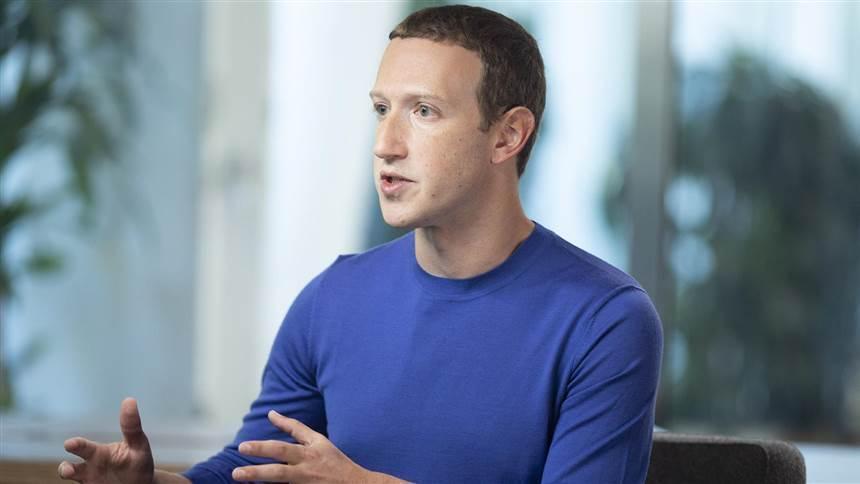 مدیر فیسبوک: جلوی مداخله ایران و روسیه در انتخابات 2020 آمریکا را می گیریم