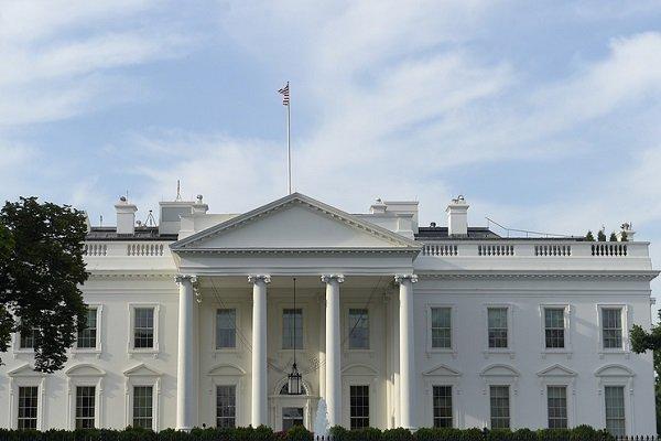 دولت آمریکا چه طور تعطیل شد؟