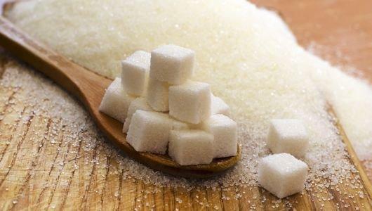 روزانه مصرف چقدر قند و شکر مجاز است؟