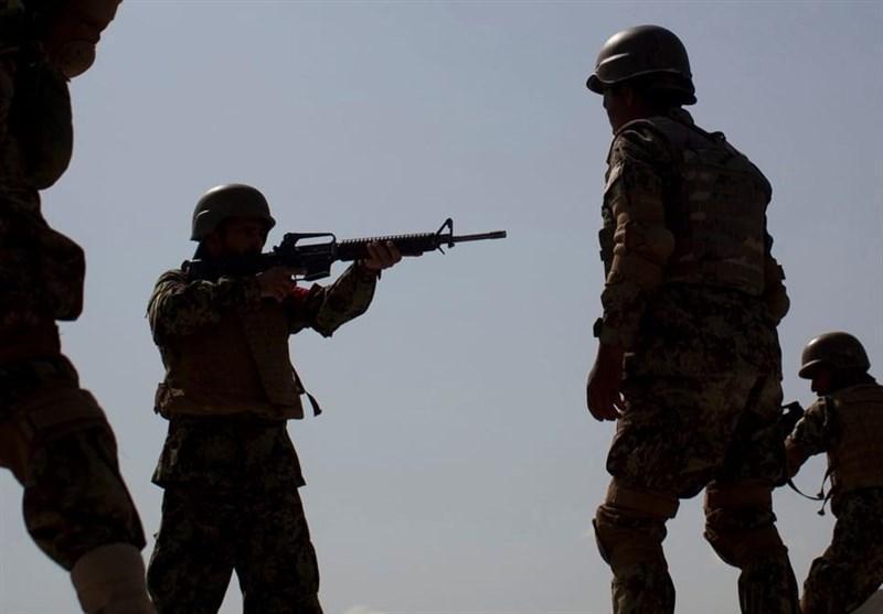 اداره آمریکایی سیگار: نیروهای افغان در 3 ماه هدف 30 حمله نفوذی قرار گرفتند