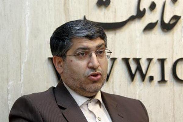 سوال نماینده اراک از وزیر فرهنگ و ارشاد اسلامی چه بود؟
