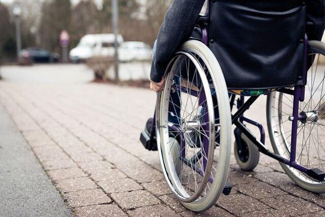 پرداخت حق پرستاری به 50 هزار معلول خوزستانی