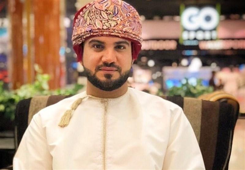 تحلیلگر عمانی: خطی مشی کشور ما مانجی گری بین سرزمین ها است