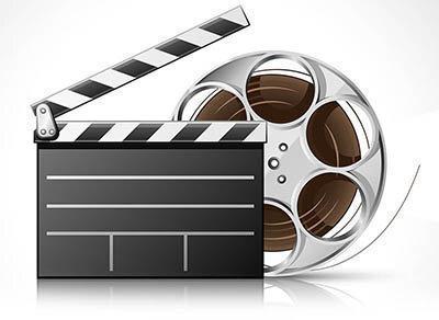 جشنواره ملی فیلم کوتاه کشور در سیستان و بلوچستان برگزار می شود