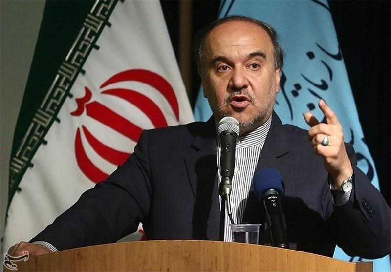 سلطانی فر: ایران همه امکانات گردشگری حلال را فراهم می نماید