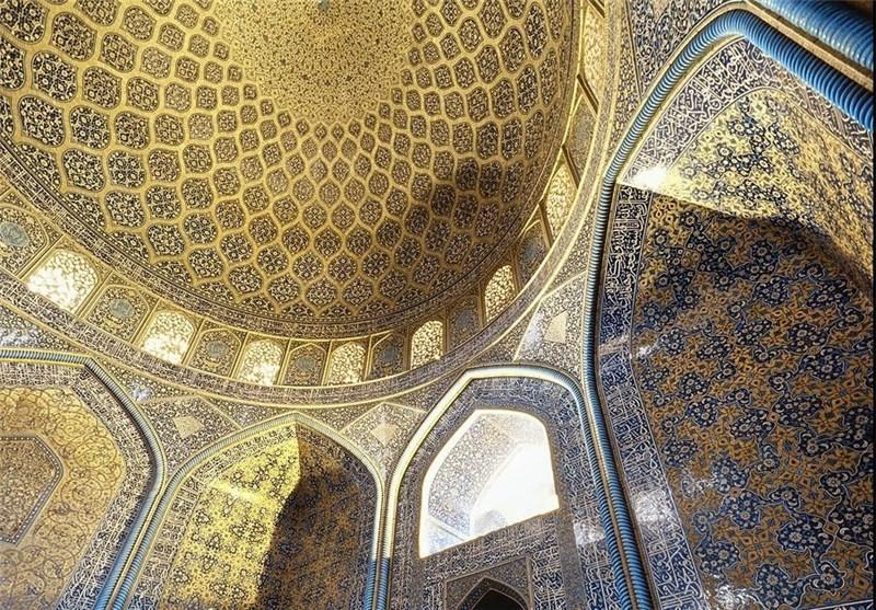 لغو 80 درصد سفر گردشگران به ایران پس از سقوط هواپیمای اوکراینی ، امکان جایگزینی گردشگران هندی و چینی با اروپایی ها