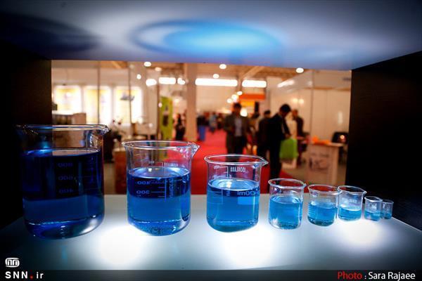 20 شرکت حاضر در نمایشگاه تجهیزات ایران ساخت محصولات خود را به جهان صادر می نمایند
