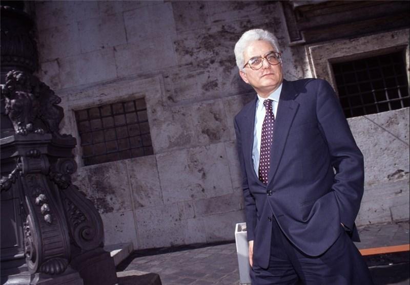 رئیس جمهور ایتالیا خواهان به تعویق افتادن استعفای نخست وزیر شد