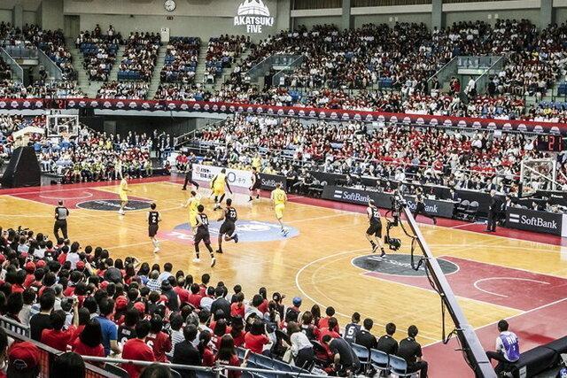 کرونا سه بازی بسکتبال انتخابی آسیا را به تعویق انداخت