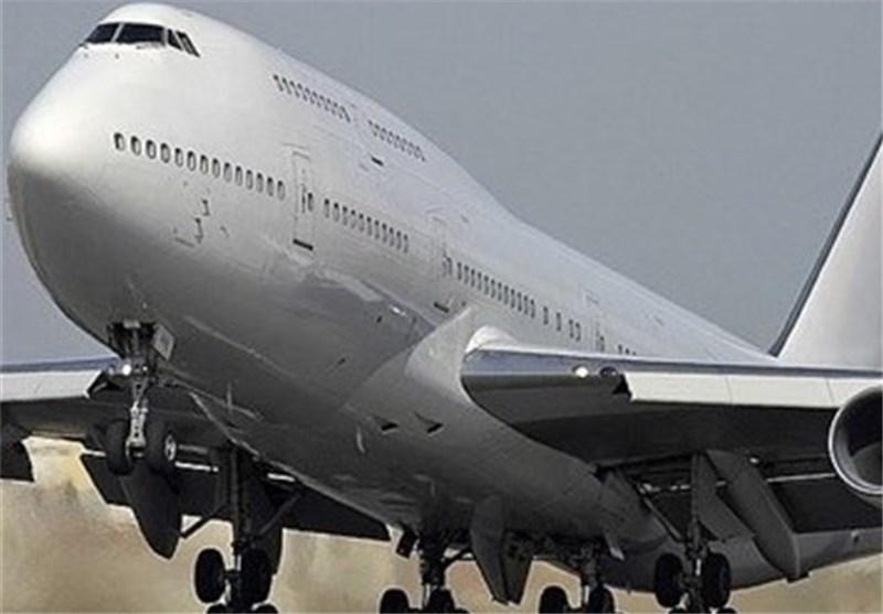 جریمه 147 میلیون تومانی 3 دفتر مسافرت هوایی به دلیل گرانفروشی
