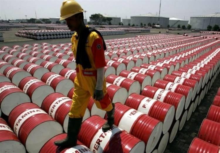 حدس های950 صاحب نظر بین المللی درباره پنج سال آینده بازار نفت