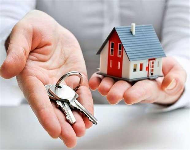 توصیه مشاوران املاک به خانه اولی ها