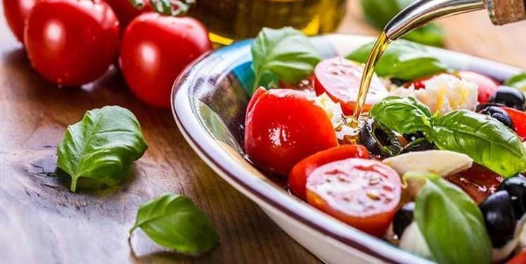 نسخه های رژیم غذایی آنلاین چه قدر اعتبار دارد؟