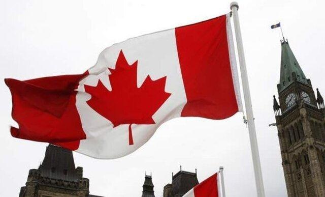 رئیس بانک مرکزی کانادا کناره گیری می نماید