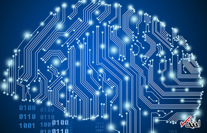 مهم ترین رویدادهای امروز دنیای IT و تکنولوژی؛ از گربه رباتیک هوشمند تا لیوان هوشمند ویسلی