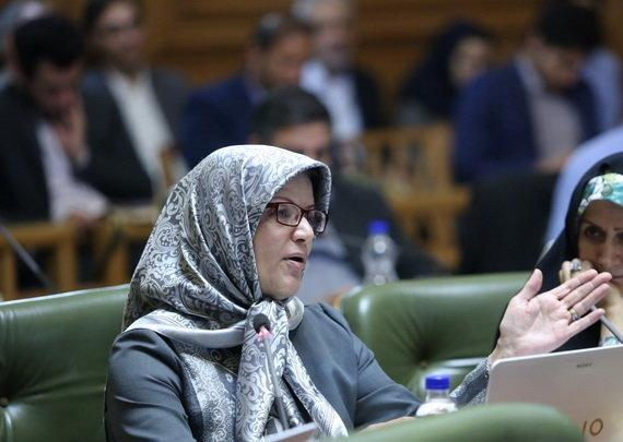 واکنش متفاوت درباره انتقال کرونا به سایر کشورها توسط مسافران ایرانی