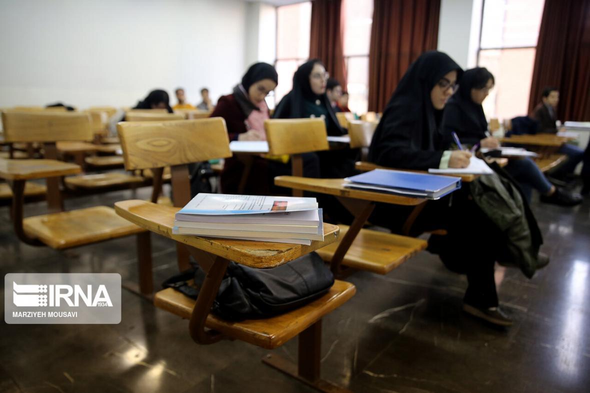 خبرنگاران درخشش دانشجویان پزشکی یزد، چهارمین سال متوالی در کشور