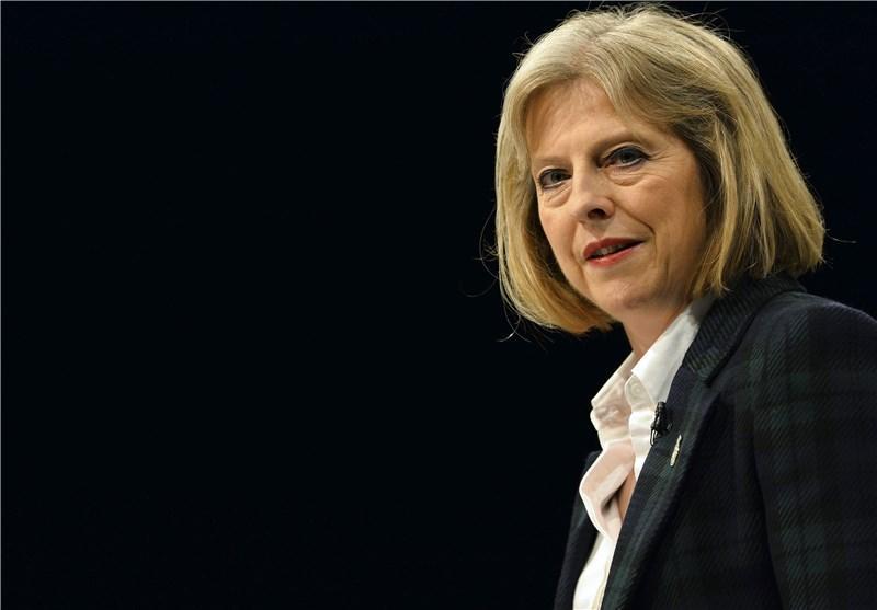 ترزا می: خروج از اتحادیه اروپا تا پیش از مارس سال آینده شروع می گردد