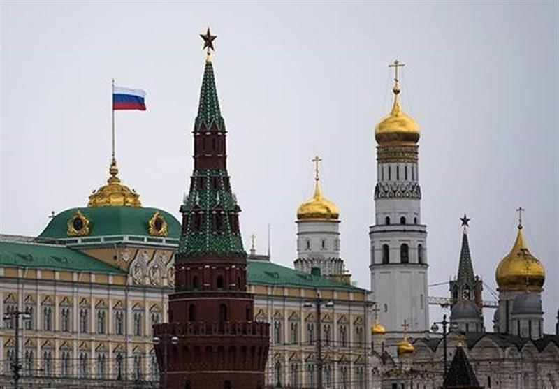 گفت وگوی تلفنی پوتین و مرکل؛ کرملین نشست روسیه-ترکیه-آلمان-فرانسه را رد کرد