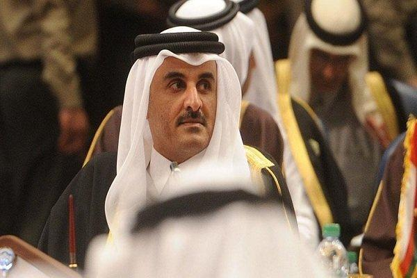 مقابله با کرونا محور رایزنی مقامات قطری و ایتالیایی