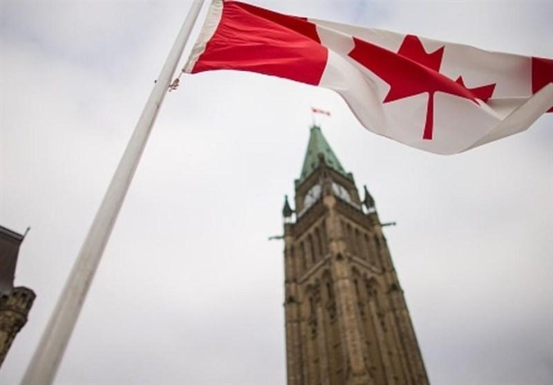 کانادا کشتار مسلمانان در میانمار را محکوم کرد