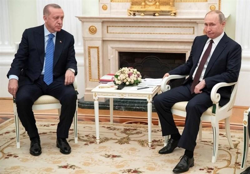 یادداشت، 10 نکته در خصوص توافق اردوغان پوتین درباره ادلب