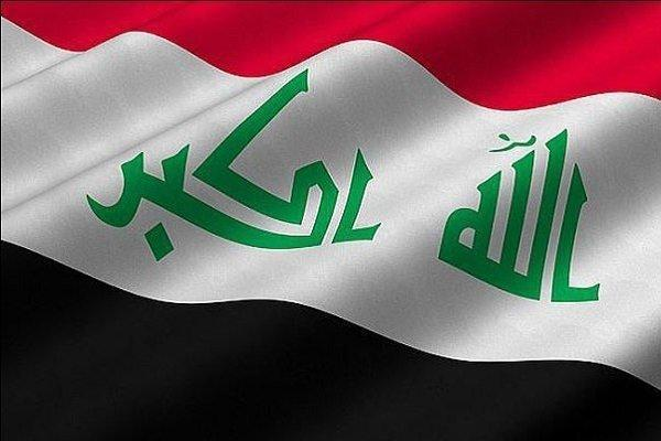 نظام پارلمانی برای عراق از کرونا هم خطرناکتر است
