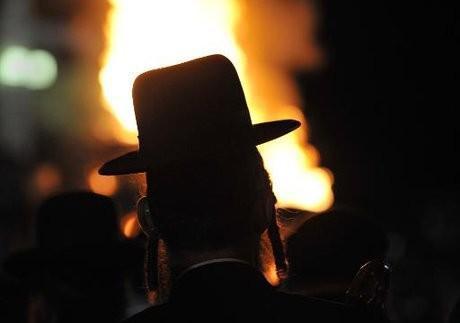 موج جدید تهدیدها علیه مراکز یهودیان در آمریکا و کانادا