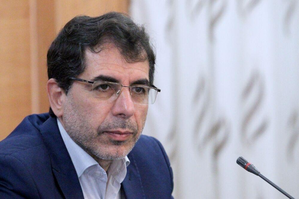 خبرنگاران پویش سفر نکنیم در استان بوشهر جدی گرفته گردد
