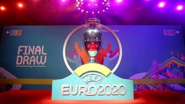 رسمی، یورو 2020 یکسال به تعویق افتاد