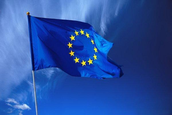 اتحادیه اروپا خواهان برقراری آتش بس فوری در افغانستان شد