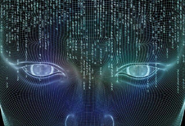 هوش مصنوعی باید تصمیمات خود را توضیح بدهد!