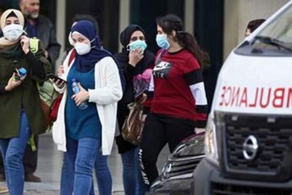 شرایط کرونا در ترکیه انفجاری شد