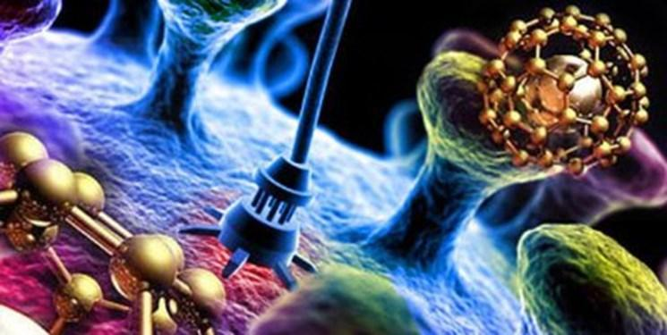 طراحی سامانه های نوین دارویی برای درمان سرطان با نانوکامپوزیت های طبیعی در کشور