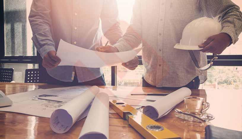 آیا خانه من ارزش بازسازی دارد؟