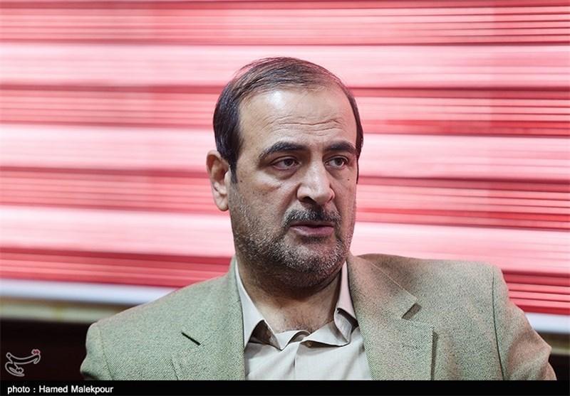 سفیر ایران کمک 10 میلیون دلاری کویت را پیگیری کرد