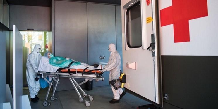 کرونا، افزایش مبتلایان سوئیس به 22000 نفر، تلفات در بلژیک از 2000 نفر گذشت