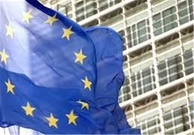 اتحادیه اروپا به یونان برای اعمال کنترل مرزی مهلت 3 ماهه داد