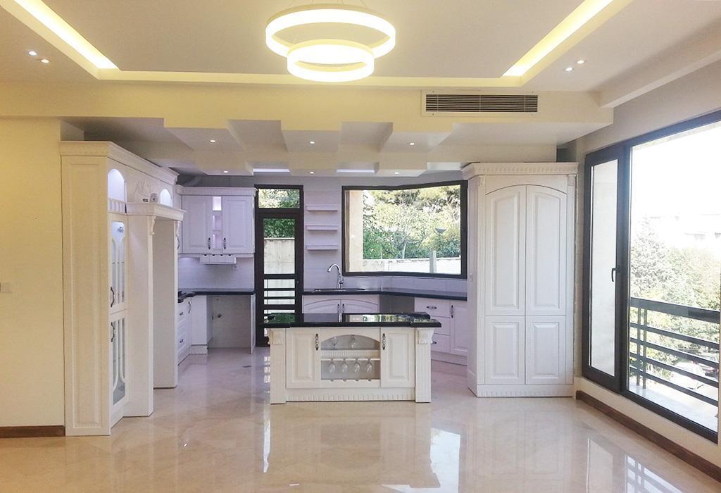 چند پیشنهاد برای رهن و اجاره خانه در محله محبوب یوسف آباد